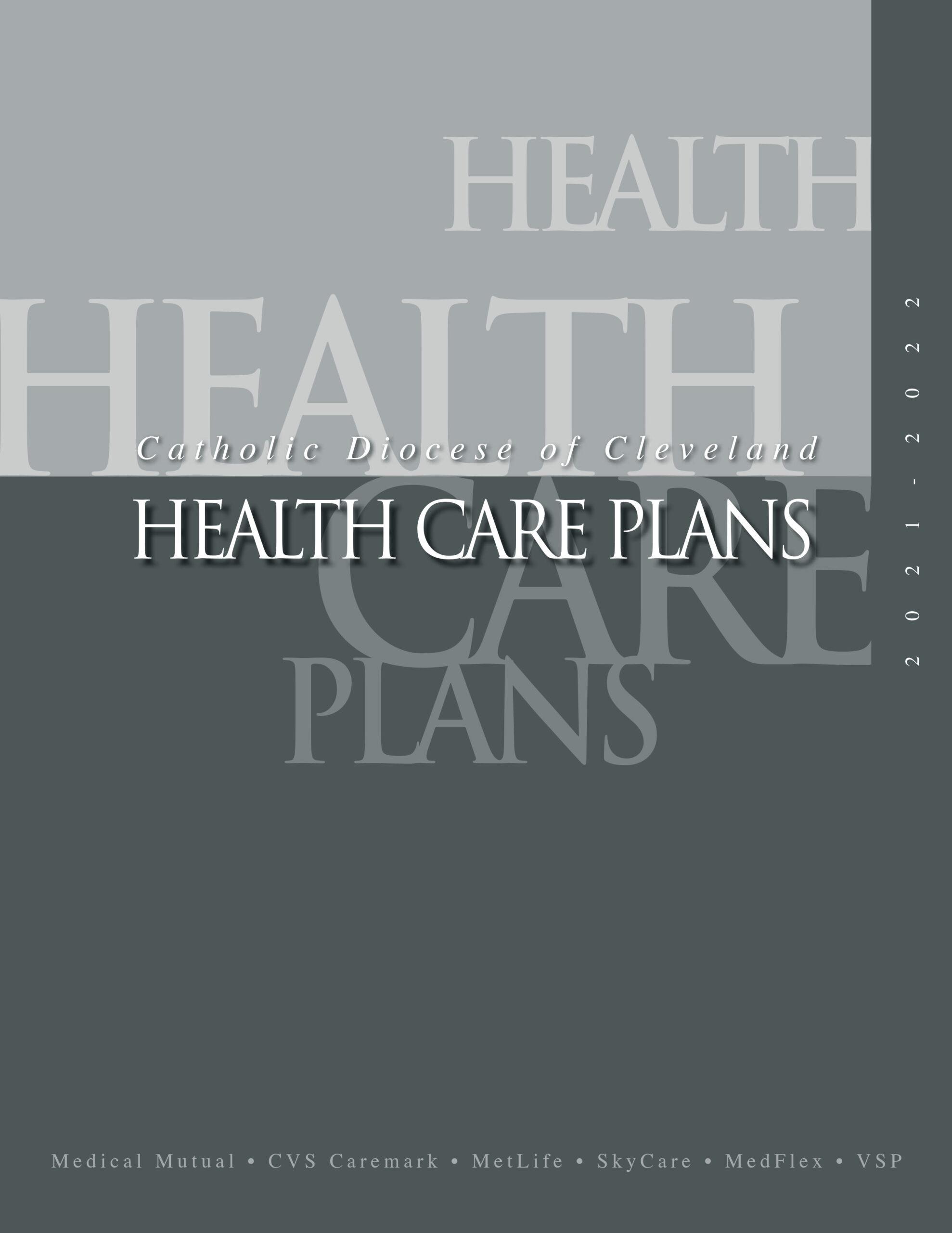 2021-Healthcare-Handbook-Cover